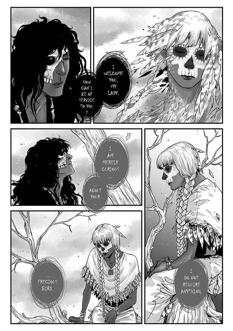 Chapter05-p15 by TashinaJacob