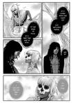 Chapter05-p18