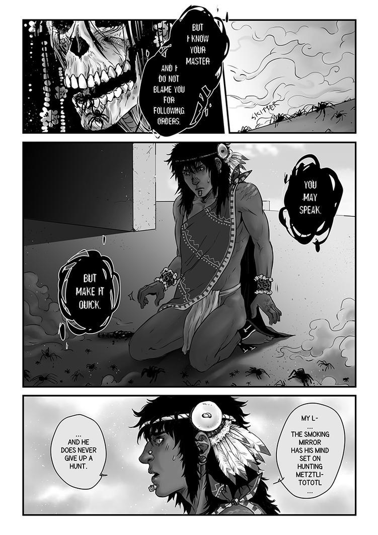 Chapter05-p31 by TashinaJacob
