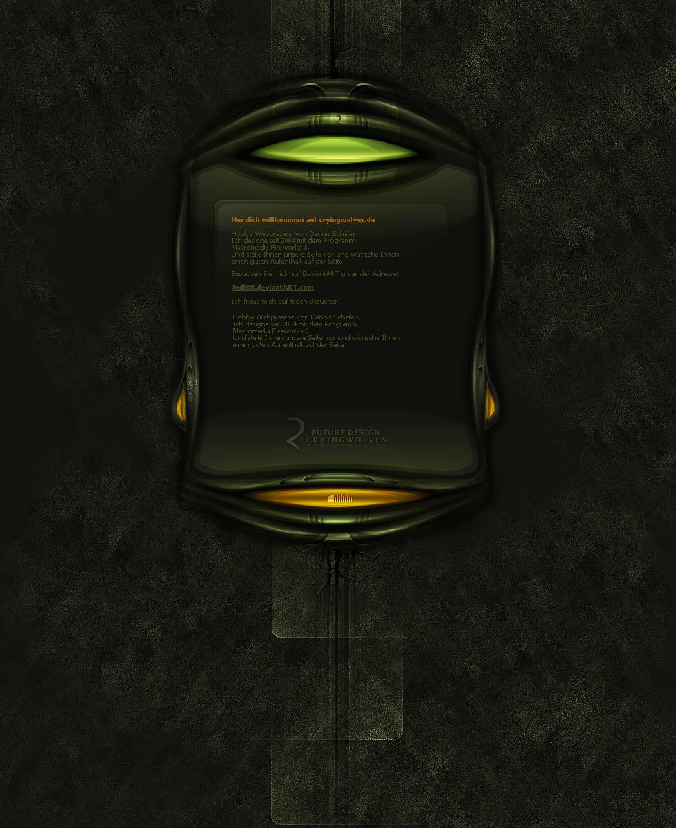 Future design 2 by Jedi88