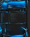 Machines Design