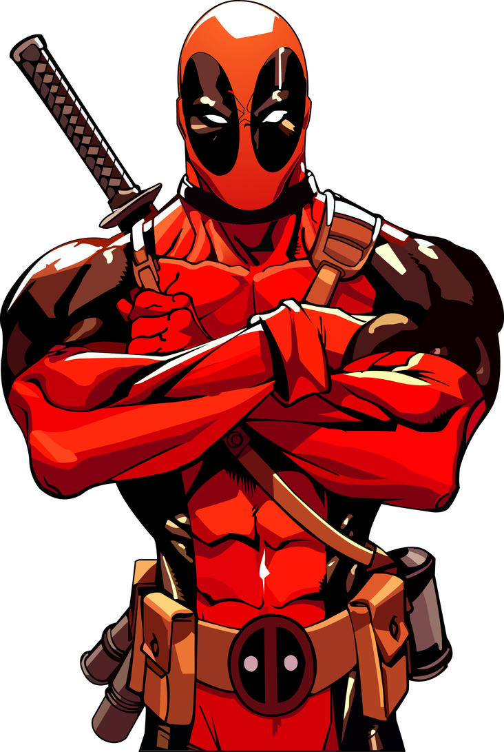 deadpool mini game 1 7 2 1 7 4 maps mapping and modding java