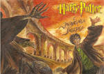 Harry Potter cover 7