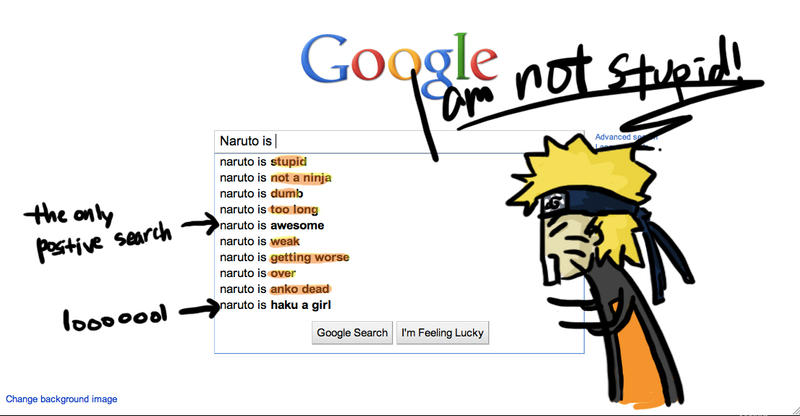 Luffy Fail Blog - Page 10 Google_this___naruto_is____by_goldendragonclouds-d3aff3d