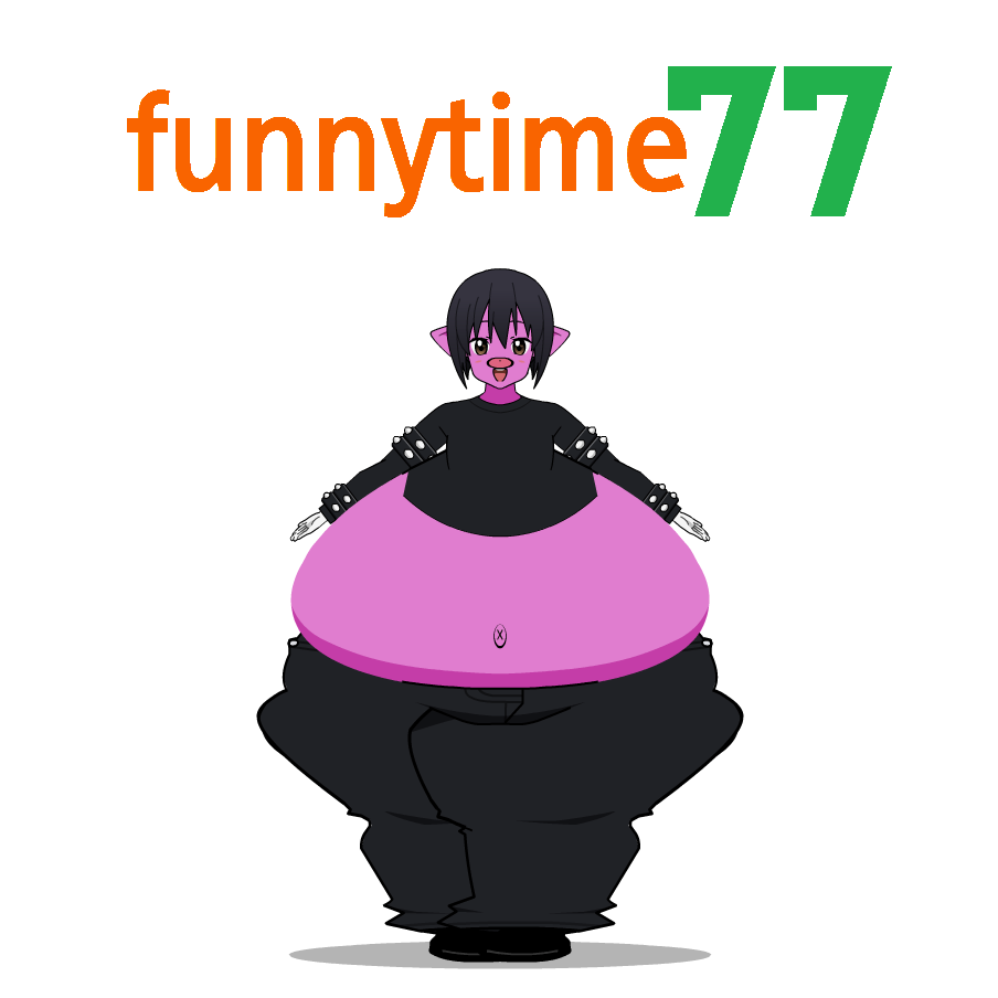funnytime77's Profile Picture