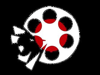 Movieunleashers Logo 2015- by DragonDane