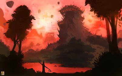 Goblin's Lair