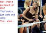 Selena vs Taylor 09