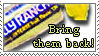 Bring them back by Windnstorm