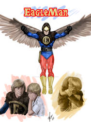Eagleman-1
