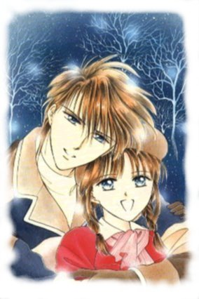 [Séries/Animes] Vos Ship Miaka_tamahome_by_jimmykudo123-d70tkvd
