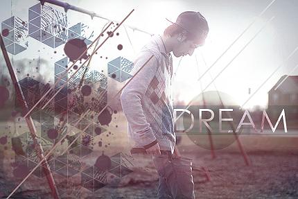 Despues de tanto tiempo algo se hace Dream_by_dan_schweinsteiger-d5m4f4t
