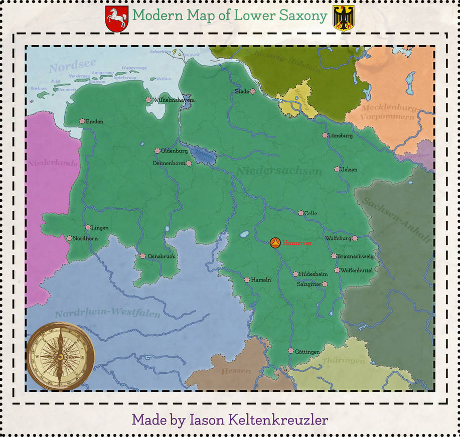 lower saxony map, duchy of warsaw map, confederation of the rhine map, union of soviet socialist republics map, kingdom of saxony medal, confederate states of america map, kingdom of saxony in england, saxony location on map, on kingdom of saxony map