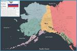 Alternative Purchase of Alaska