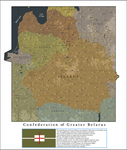 Confederation of Greater Belarus 2044 (with Topo) by JonasGraf