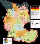 German State Union 2056