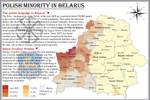 Polish minority in Belarus by JonasGraf