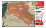 Union of Syrian Socialist Republics
