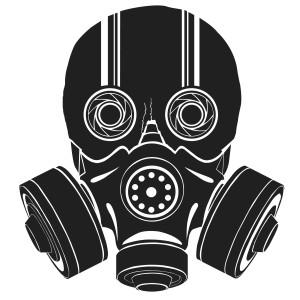JumpSkull's Profile Picture