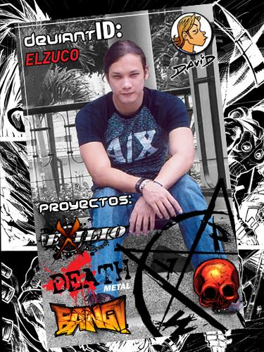 ELZUCO's Profile Picture