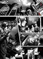 otra pagina by ELZUCO