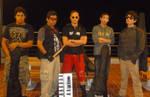 TENCHU-FO 'the band'