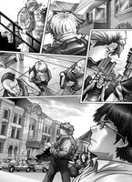 page by ELZUCO