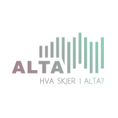 Logo Alta by Albiona