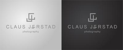 Claus Joerstad logo by Albiona