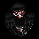 Gavin CP #5 by RiotingKnucklehead