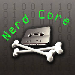 Nerd Core