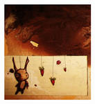 rabbitandthehungrysuzy