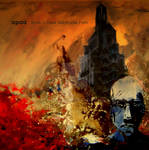 APOA CD-Cover Artwork Variant1