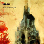 APOA CD-Cover Artwork Variant2