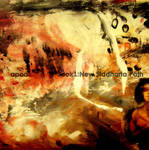 APOA CD-Cover Artwork Variant4
