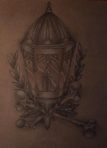 torch by pasqua-art