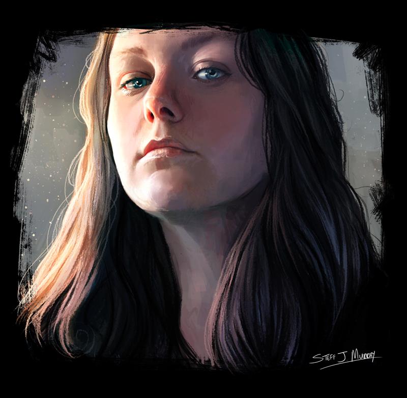 ToxicTeardrops's Profile Picture