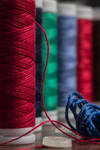 The red thread IV