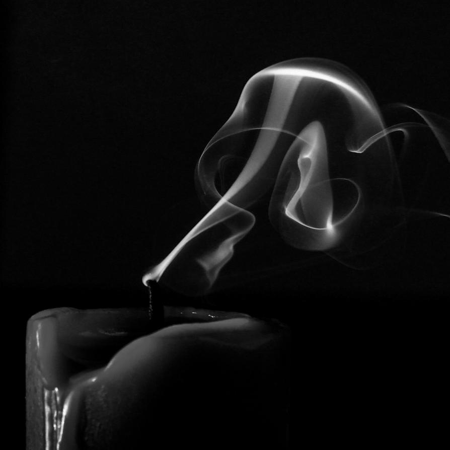 Blackout XV by AlejandroCastillo