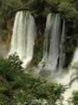 Magical waterfalls XIV