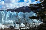 Ice walls IV