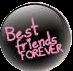 Png Best Friend Forever (Pedido de Fer Rivera x33) by Macaloverk3