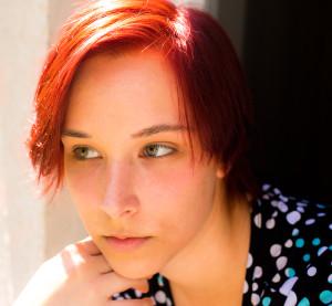Lavareille's Profile Picture