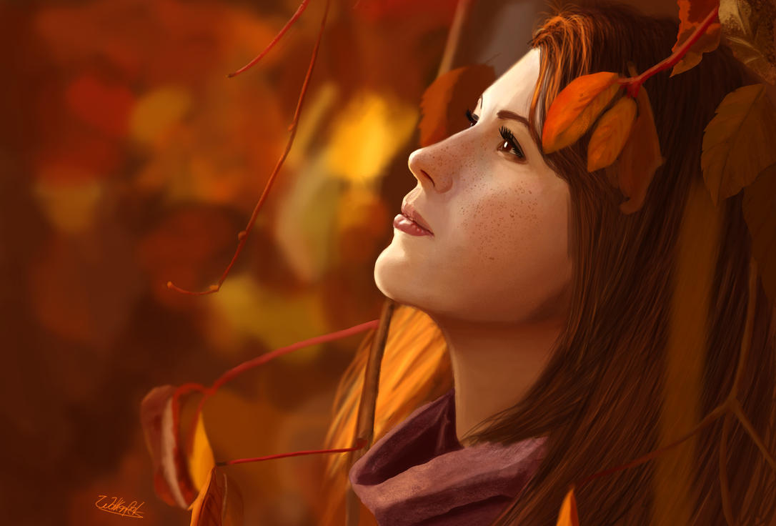 [Image: autumn_girl_by_wolkenfels-d4re0ar.jpg]