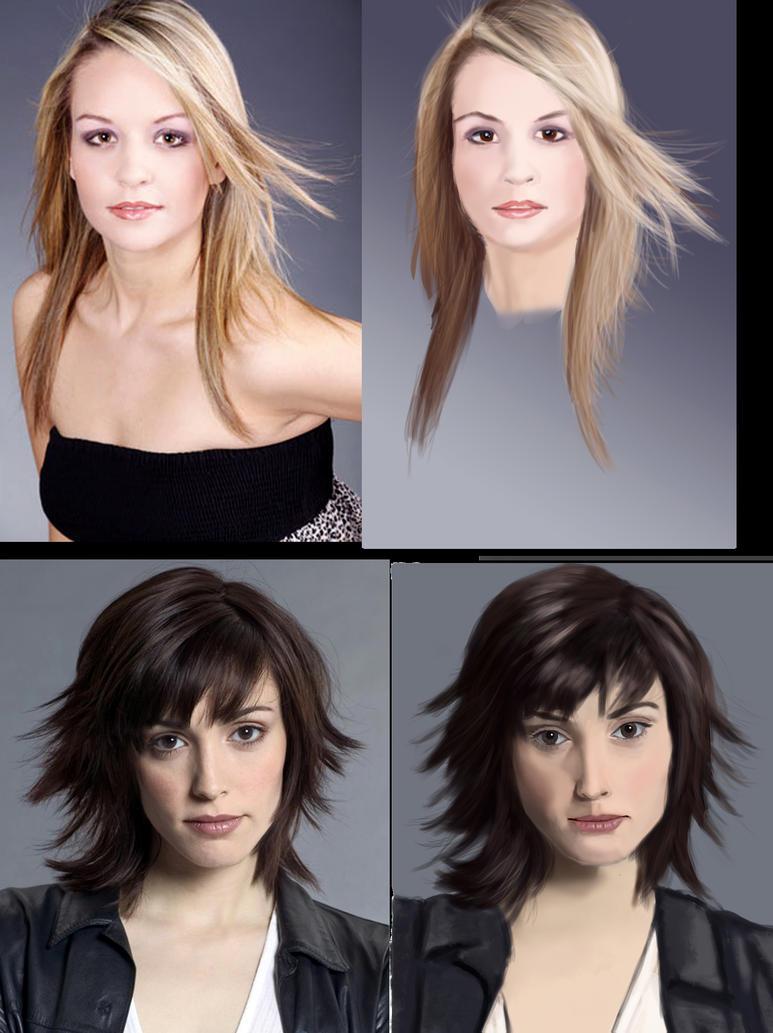 [Image: hair_style_studies_again_by_wolkenfels-d4v0ehn.jpg]