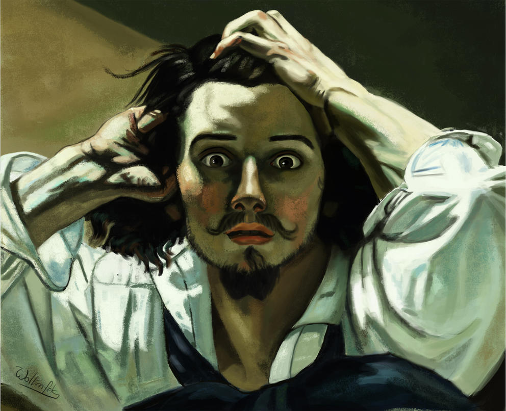 [Image: master_study_courbet_by_wolkenfels-d50co8i.jpg]