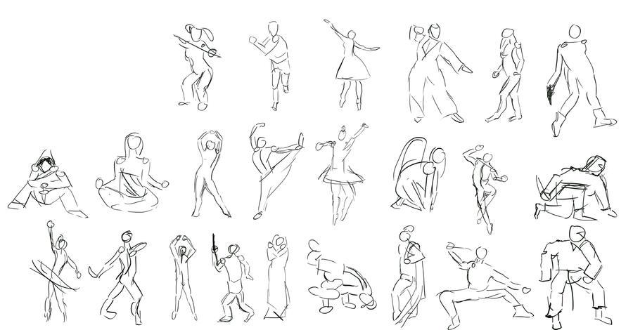 [Image: gestures_3_by_wolkenfels-d528txe.jpg]