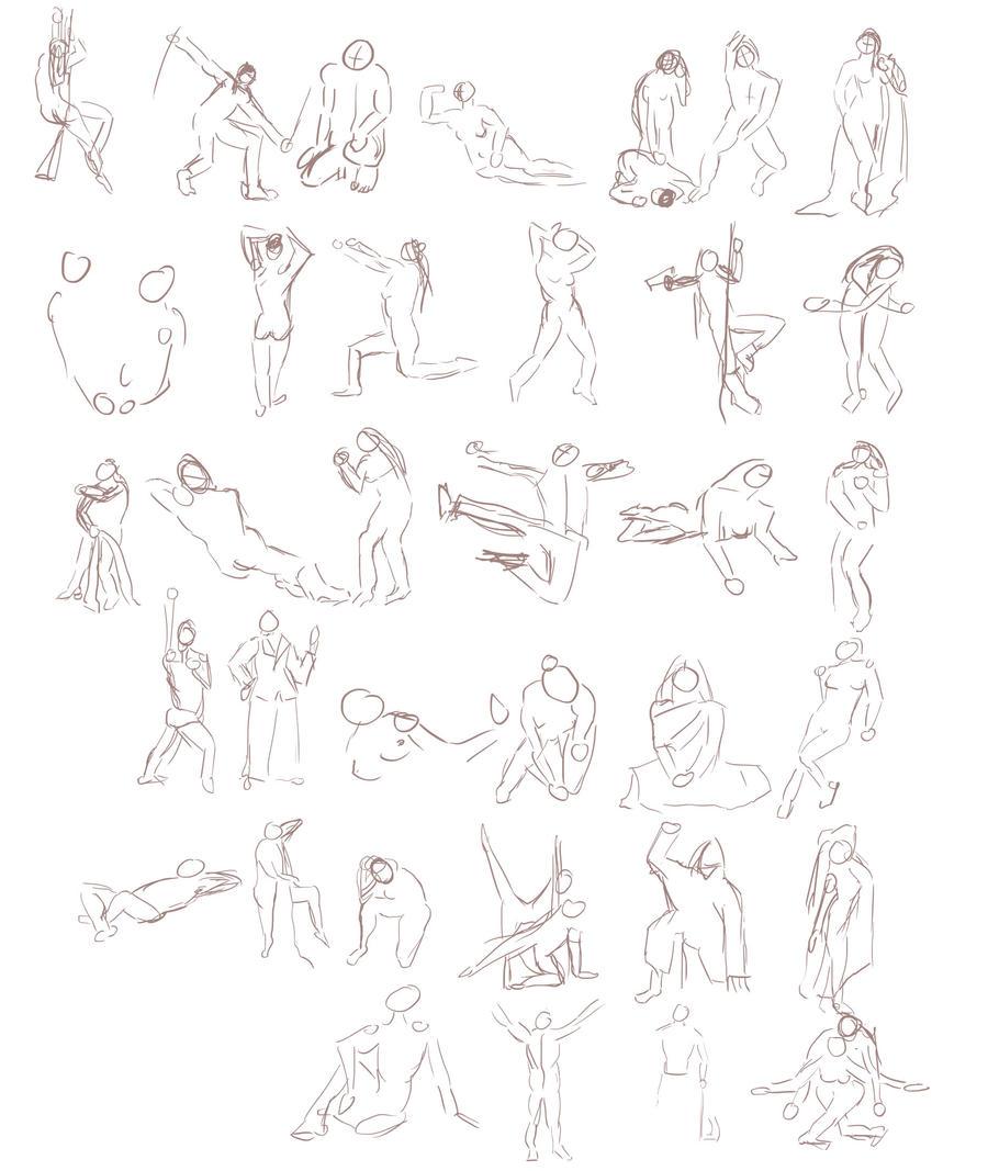 [Image: gestures4_by_wolkenfels-d52cy2z.jpg]
