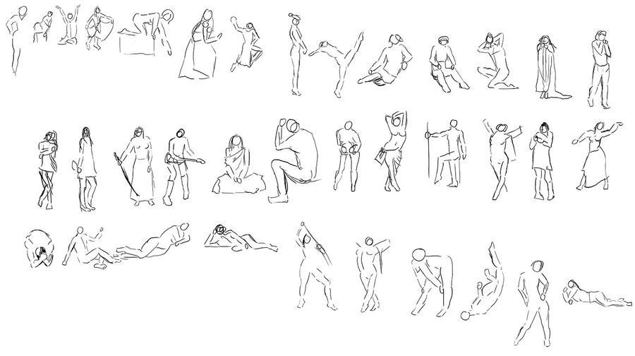 [Image: gestures_5_by_wolkenfels-d52ivo5.jpg]