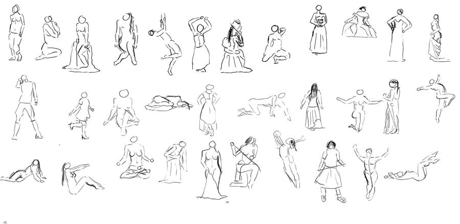 [Image: gestures_6_by_wolkenfels-d52l7ll.jpg]